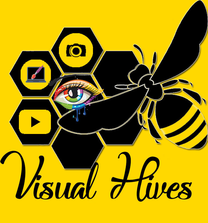 visualhives